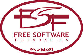 The Free Softwate Foundation